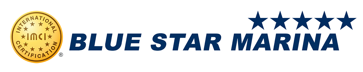 blue-star-marina