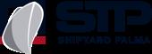 Logo Marina Ibiza